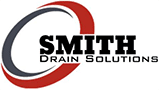 Smith Drain Solutions